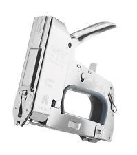 NUOVO RAPID R28 Professional Cavo Tacker per cucitura 4,5 mm A BASSA TENSIONE CAVO