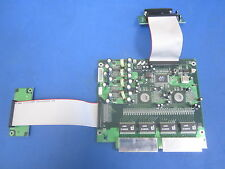 Brand New Marvell Rd-88E6183-Sd-1/Sapphire Evaluation/Sample Board