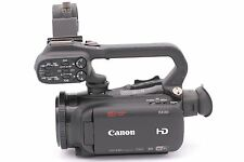 Canon XA30 HD Professional Camcorder Video Camera (US Model)