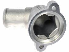 For 2013-2015 Chevrolet Spark Thermostat Housing Dorman 14285TD 2014