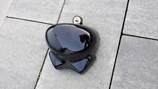 Hupencover original Harley Davidson V-Rod Night Rod Muscle NEU vivid black