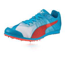 Chaussures multicolore pour homme pointure 43