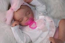 "KARA BETH ~ REBORN ~  ""CHARLES"" FROM  BOUNTIFUL BABY ~FOR THIS CHILD I PRAYED"