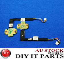 Toshiba  P870 Eco On Off Switch Board  V000280220  6050A2495501