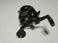 Vintage Lew's Lew Childre Speed Spool Bb-1N Bait Casting Reel