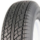 Greenball Transmaster 16/6.50R8 tire