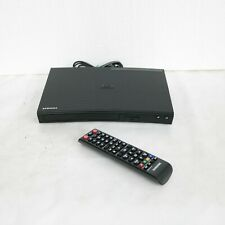 Samsung BD-J5700 Wi-Fi Blu Ray Player with Remote, Streaming Apps FREE SHIPPING