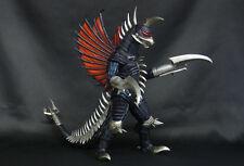 Godzilla Kaiju 12 Inch Series Figure - Gigan 2004 PX Preview Toho