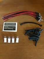 Pioneer SX-1050, SX-1080, 980, 950etc. LED Bulb, Lamp, Light, Kit fits Complete.