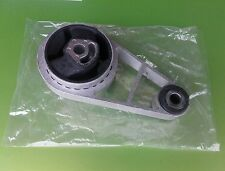 MGZT Rover 75 Lower Mount & Bush KKH101372 NEW AGGIORNATO (GT MG Spares Ltd)