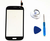 Ecran Tactile Touch Screen/LCD Display Pour Samsung Galaxy Grand Neo i9060 i9062