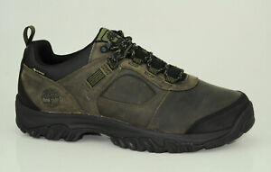 Timberland Mt. Major Low Gore-Tex Hiking Men Lace Up A2345