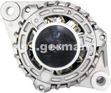 Lichtmaschine Opel SIGNUM 1.9 CDTI 140A NEU