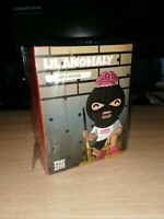 YouTooz Lil Anomaly *SOLD OUT*