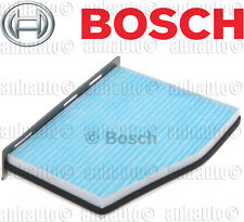 Bosch Hepa Cabin Filter for Audi & Volkswagen
