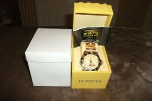 New Invicta  #27418 Popeye Watch Limited Edition #0143/3000