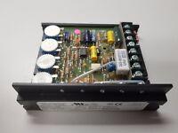 DART 125DV-C VARIABLE SPEED CONTROL