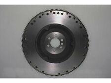 For 2001-2007 Chevrolet Silverado 1500 Flywheel Sachs 55164CG 2003 2002 2006