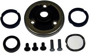 Manual Trans Shifter Repair Kit Dorman 917-551