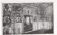 India, Delhi, Summan Buri Postcard, B099