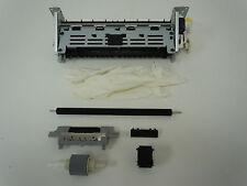 RM1-6405 HP LASERJET P2035 P2055 PRINTER FUSER MAINTENANCE KIT + 90 DAY WARRANTY