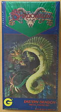 Grenadier Models Shadowrun - 9703 Eastern Dragon (Mint, Sealed)