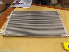 Genuine Renault Laguna And Laguna Estate Air Con Condensor New  7701045346  B133