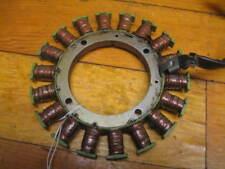 Kohler KT17S Stator 45-085-02