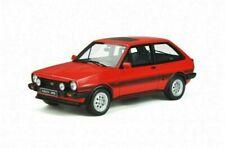 Otto Ford Fiesta Mk1 Xr2 Brand New Ottomobile 1:18 Scale
