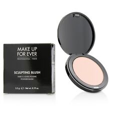 Make Up For Ever Sculpting Blush Powder Blush - #10 5.5g Cheek Color