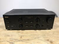 TEAC A-X5000 DC Integrated Stereo Amplifier High End Audiophile
