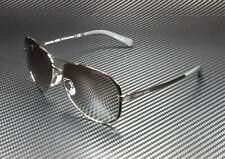 Michael Kors Mk5004 Chelsea 101311 Gunmetal/black Aviator Sunglasses