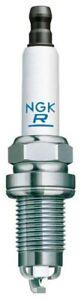 NGK Platinum Spark Plug PZFR5N-11T