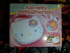 Toreba Hello Kitty Bento Box 170 ml from Japan! Sanrio Cute lunch box big!