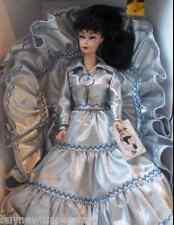 "Barbie Albuquerque New Mexico 1995 Ole"" Santa Fe Convention Le650 New"