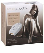 BaByliss 8875U True Smooth IPL Radiance 200 Permanent Hair Removal System Corded