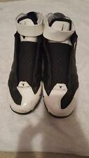 Nike Air Zoom Superbad Hi Top Football Cleats, Size 12.5