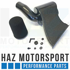 Golf MK7 R/GTI Audi S3 8V Leon Cupra 280 Carbon Intake Kit Induction Air Filter