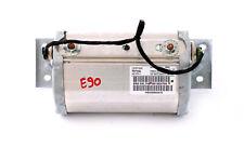 BMW 3 Series E90 E91 E92 E93 Airbag Front Passenger Side Dashboard Dash 9138247