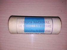 CARTUCHO FNMT DE 25 MONEDAS DE  500 PESETAS  AÑO 1993   ( MB10018 )