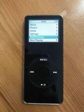Lettori MP3 interni 1ª generazione