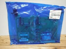 KAWASAKI  50999-2923 Printed circuit board