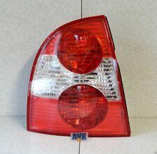 Heckleuchte Rücklicht Rückleuchte links, VW Passat 3B3 00-05 Stufenheck