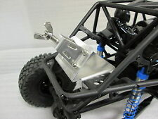 AXIAL BOMBER RR10 SPARE TIRE RELOCATION KIT