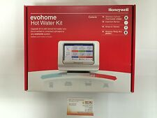 Honeywell ATF500DHW Evohome Hot Water Kit (Genuine Honeywell Product)