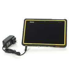 """Getac Z710 Android 4430 Dual Core 1GB MDDR 7"""" IPS Rugged Tablet w/ AC Adapter"""