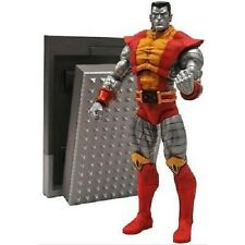 Diamond Select Marvel Select  Colossus Action Figure NEW