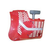 Recoil Pull Starter For Husqvarna Partner K750 K760 Cut Off Saw 574 36 20 01