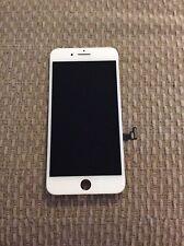 Use Oem Original Apple iPhone 8 Plus LCD Digitizer Display White