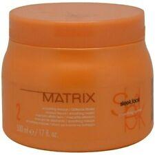 Matrix 2 Sleek Look Smoothing Masque 17 oz